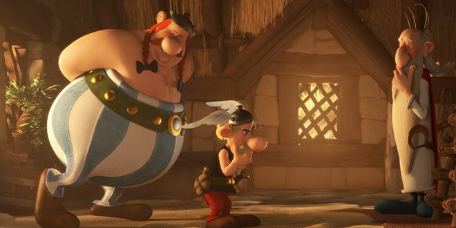 asterix-Le-Secret-de-la-potion magique