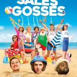 affiche-du-film-sales-gosses