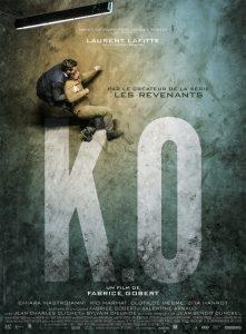 KO-affiche-film