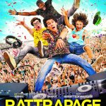 rattrapage affiche