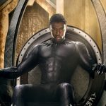 BlackPanther-Marvel-RyanCoogler-ChadwickBoseman