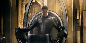 BlackPanther-Marvel-RyanCoogler-ChadwickBoseman