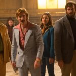 FREE FIRE FILM PHOTO