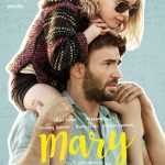 Mary-affiche