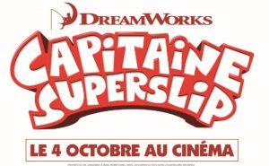 capitainesuperslip dreamworks
