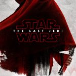 STAR WARS : LES DERNIERS JEDI Rey