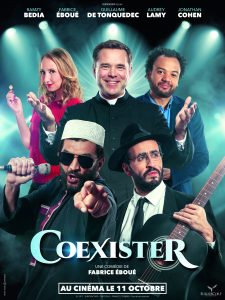 AFFICHE_COEXISTER_120x160.indd