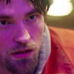 Good Time Photo 8