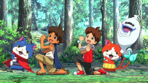 yokai_watch05 (1)