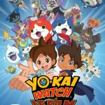 yokai_watch_affiche