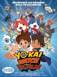 yokai_watch_affiche